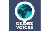 globevoices