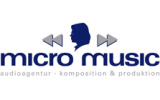 micro_music